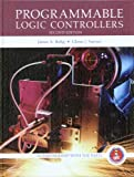 img - for Programmable Logic Controllers, Custom IBEW-NECA Apprenticeship Edition book / textbook / text book