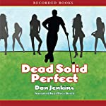 Dead Solid Perfect | Dan Jenkins