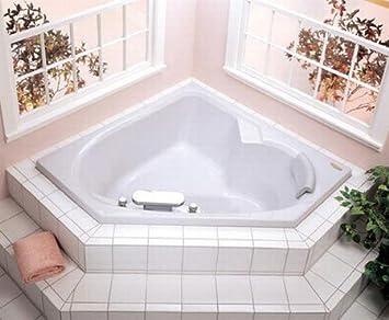 Comfortable Ideas For Bathroom Decorations Small Dual Bathroom Sink Clean Mosaic Bathrooms Design Vintage Cast Iron Bathtub Value Old Flush Mount Bathroom Light With Fan GrayFixing Old Bathroom Tiles Jacuzzi TRS6060BCXXXXY 60 Inch X 60 Inch Tara Drop In Three Wall ..