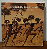 img - for Turramulli Giant Quinkin Oe book / textbook / text book