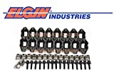 Rocker Arms And Push Rods 351W 1978-1996 Windsor Ford Mercury sb 1978-2001