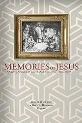 Memories of Jesus
