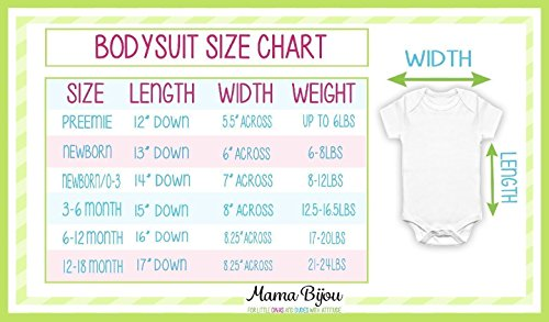 46d47515e Amazon.com: First Birthday Outfit Girl, Smash Cake Outfit Girl: Handmade