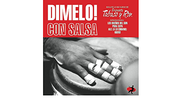 Happy Birthday (Cumpleanos Feliz - las Mananitas Salsa Medley ...
