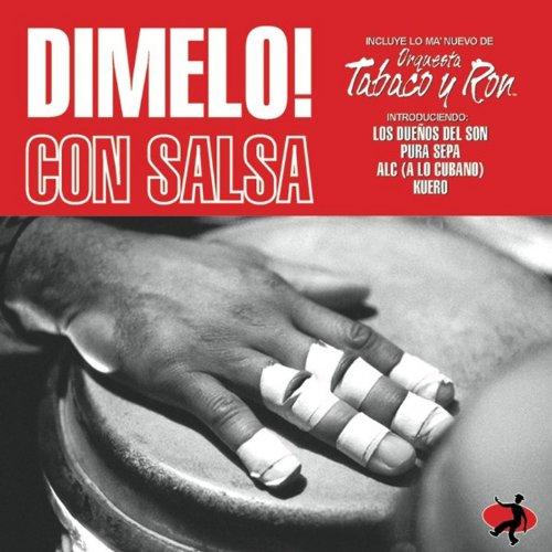 Con Salsa (Vol. 1)