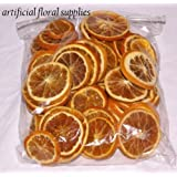 15 dried orange slices christmas crafts and wreaths 15 slices in total by floral supplies