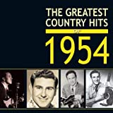 Greatest Country Hits of 1954 / Various