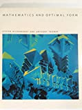 img - for Mathematics and Optimal Form: Coll.Pa (Scientific American Library) book / textbook / text book