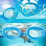 Occhialini-Nuoto-Bambini–Occhialini-per-Bambini-Impermeabili-a-Prova-di-Perdite-Anti-Appannamento-Protezione-UV-Occhiali-per-Bambini-con-Struttura-in-Silicone-Morbido-con-Cinturino-Regolabile