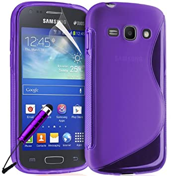 cover samsung ace 3 amazon