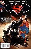 download ebook superman / batman # 42 torment part six pdf epub