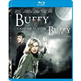 Buffy the Vampire Slayer: The Movie