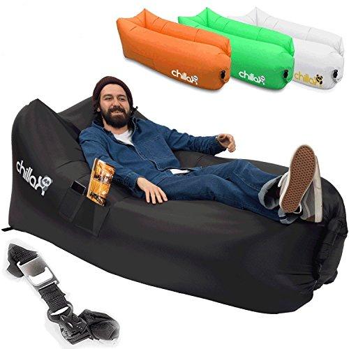 inflatable soda - 6