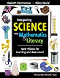 Science & Technology Language Arts Teaching Materials