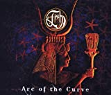 Arc of the Curve by Imports
