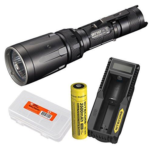 premium-high-power-bundle-nitecore-srt7gt-1000-lumen-smart-ring-tactical-flashlight-3500mah-18650-ba