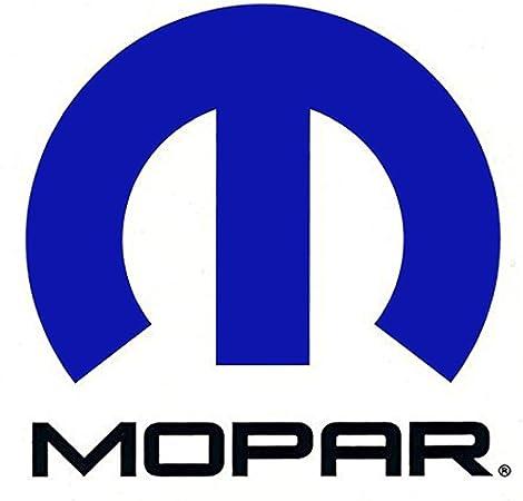 06036668AA goujon de roue arriere Dodge Nitro Mopar