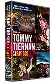 Tommy Tiernan - Stray Sod