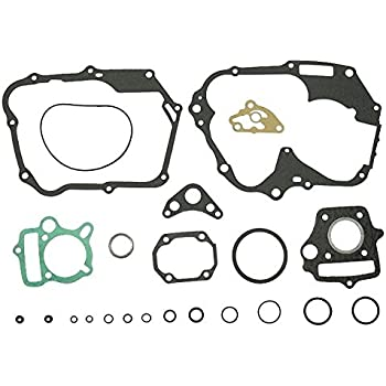Honda Cb250-360T Gasket Insulator 16229-369-306 New Oem