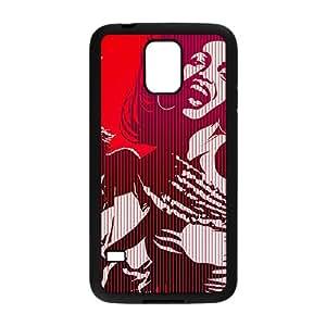 XXXD publicidad subliminal coca cola Hot sale Phone Case for Samsung S5