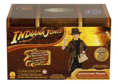 Indiana Jones Hat And Whip Amazon