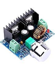 WINGONEER XL4016E1 DC 4-40V tot DC 1,25-36V 8A Buck Converter spanningsregelaar 36V 24V 12V tot 5V High Power Efficiency Step Down Converter voeding