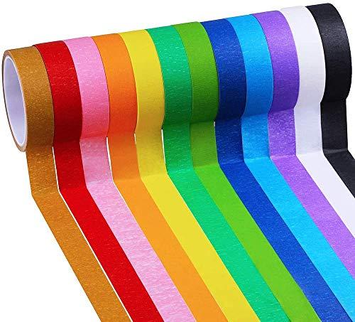 Supla 12 Colored Decorative