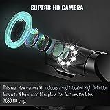 Car Backup Camera, Easy Install Adjustable HD