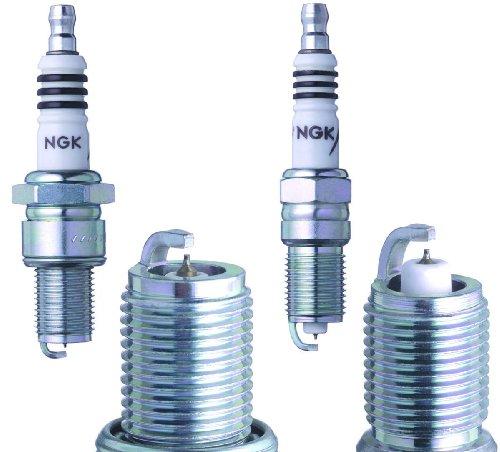 NGK 5987 Spark Plug ng5987.7212