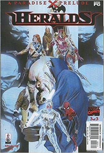 Comic books | Pdf Book Free Download Site  | Page 8