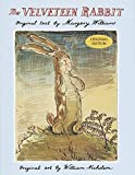 img - for The Velveteen Rabbit book / textbook / text book