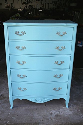 Renaissance Chalk Furniture Amp Cabinet Paint Qt Non Toxic