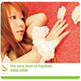 the very best of fripSide 2002-2006