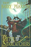 Peter and the Starcatchers, Dave Barry and Ridley Pearson, 1423117476