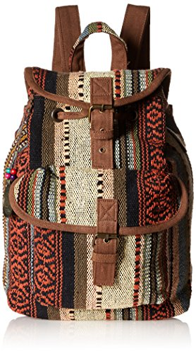 catori-bags-backpack-22-inch-by-6-inch-by-19-inch-sandsation