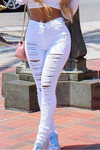 Donna Elegante Primaverile Pantaloni Whitee Battercake Donna High Cavo Jogging Monocromo Leggins Libero Tempo Pantaloni Moda Waist Casuale Pantalone Matita A Moda Donne Lunga Pantaloni Autunno Giovane qd7wwXI