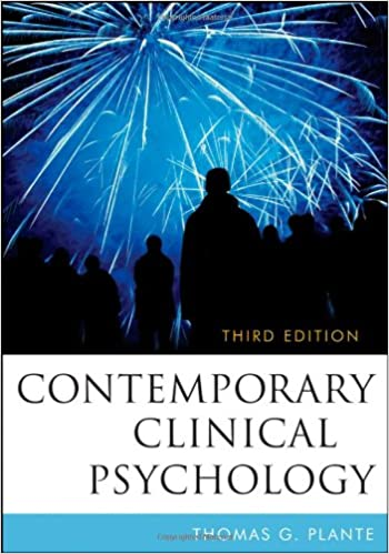 Amazon contemporary clinical psychology 9780470587393 thomas contemporary clinical psychology 3rd edition fandeluxe Image collections