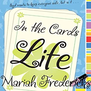 In the Cards: Life Audiobook