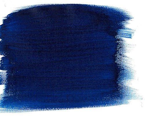 saa-artists-acrylic-60ml-tube-phthalo-blue-green-shade-series-2