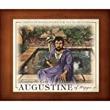 Augustine of Hippo (Christian Biographies for Young Readers)