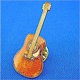 マーティン D-45 ギター ミニピン Martin D-45 Guitar Mini Pin