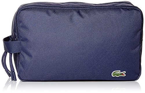 Lacoste Men's Neocroc Toilet Kit