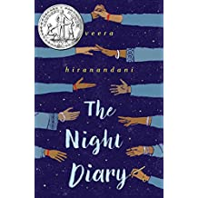 The Night Diary (English Edition)