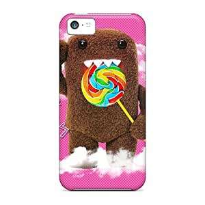 Cases For Iphone 5c With YCO11356JpXD Randolphfashion2010 Design