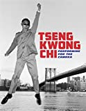 img - for Tseng Kwong Chi: Performing for the Camera book / textbook / text book