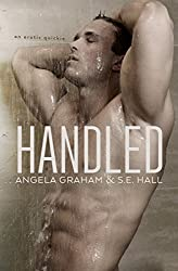 Handled (English Edition)
