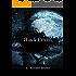 Black Coven (Daniel Black Book 2)