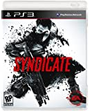 Syndicate - PlayStation 3 Standard Edition