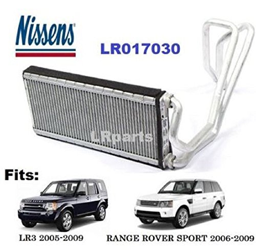 06 range rover accessories - 8