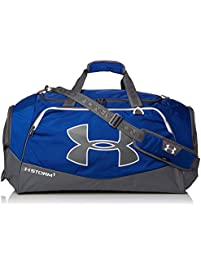 22cd04ff5ce8 Buy athletic bags   OFF45% Discounted